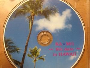 Hawai0